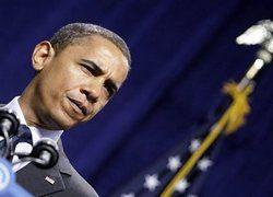 Афганистан и КНДР станут для Обамы головной болью