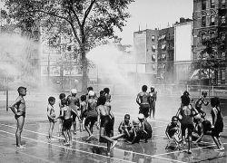 Нью-Йорк в 1930-х годах
