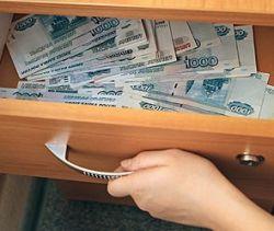 Борьба с коррупцией: гора родила мышь