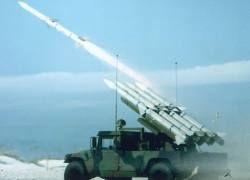 США отказались идти на компромисс по ракетам