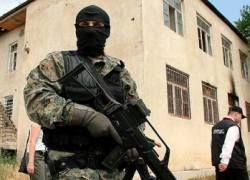 Кризис спровоцирует локальные вооруженные конфликты?