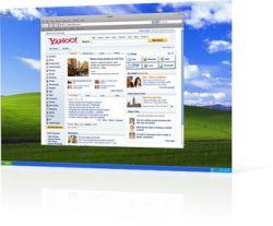Apple выпустила версию браузера Safari 3.2