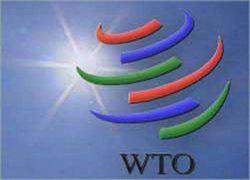 ЕС грозит принять меры в рамках ВТО против США