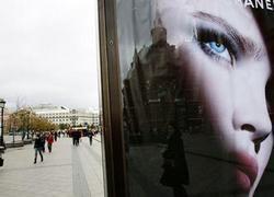 Компании отказываются от наружной  рекламы в пользу интернета