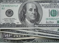 Момент краха доллара ближе, чем кажется?