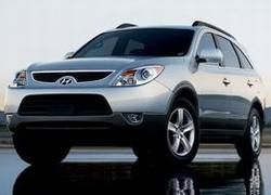 Мировые продажи Hyundai Motor достигли рекордных показателей