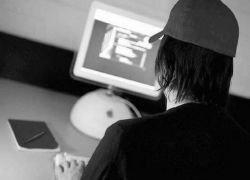 Интернет усугубляет паранойю у психов
