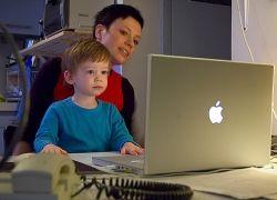 15 неоспоримых доказательств того, что Mac лучше Windows