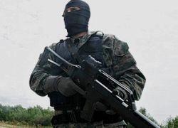 Абхазия дала отпор диверсантам из Грузии
