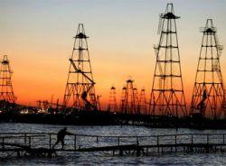 Саммит в Баку решил пустить каспийскую нефть в обход России