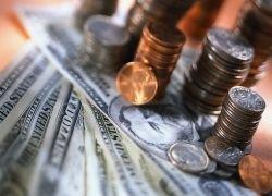 Банки ограничивают кредитование людей по профессиональному признаку