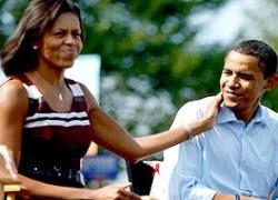 Обама надеется остаться нормальным