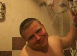 Что можно вылечить горячим душем?