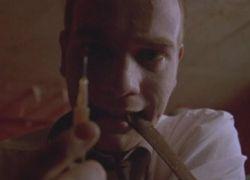 Наркоманов признают персонами нон грата