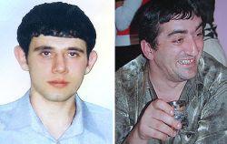 В Ростове отец убил двоих, отомстив за дочь