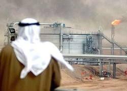 Нефть подорожает в 2009 году?