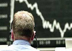 Россия вступает в рецессию?