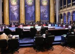 Саммит G20: реформа глобальных финансов не состоялась?