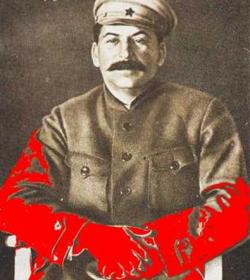 Кто контролирует историю сталинских репрессий?