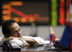 Известный экономист Гавриил Попов об экономическом кризисе
