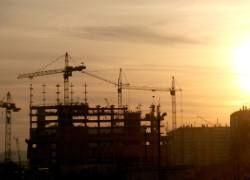 Московское правительство будет выкупать жилье по смешным ценам