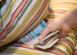 Российские банки в ожидании банкротств