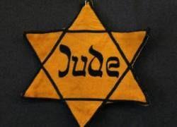 Кризис вызвал волну антисемитских акций протеста в Европе