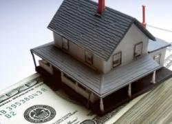 Получить ипотечный кредит в России все труднее и дороже