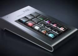 Новая клавиатура от Артемия Лебедева будет стоить 650 долларов