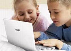 В плохой успеваемости школьников теперь виноват компьютер?