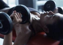 Как тренировки влияют на иммунитет?
