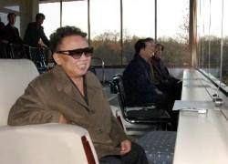 Какие еще тайны, кроме исчезнувшего деспота, скрывает КНДР?