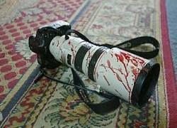 Общественная палата создаст центр защиты журналистов