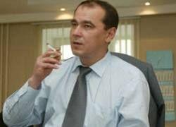 На экс-губернатора Иркутской области заведено уголовное дело