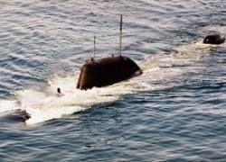 Матрос Гробов не виноват в гибели подводников?