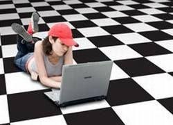 Facebook и Одноклассники.ру заменят реальную личность виртуальной
