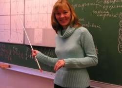 На пути к Году учителя: какие задачи у российского образования?