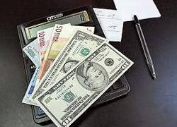 Как спастись от мягкой девальвации рубля?
