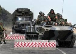 К 2020 году армия РФ будет перевооружена на 100%?