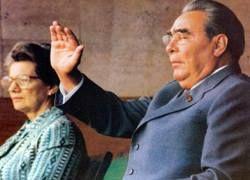 Роль политического анекдота в эпоху СССР