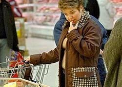 Инфляция в России достигла 12 процентов