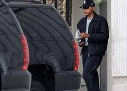 Руководители крупнейших компаний США попросили Обаму о помощи