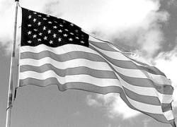 США к 2025 году потеряют ведущую роль в мире?