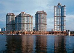Кто в кризис покупает элитные квартиры в Москве?