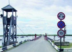 Станет ли Россия сырьевым придатком Китая?