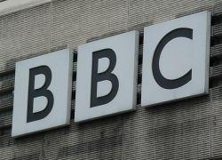 BBC начинают прямое высококачественное вещание в интернете