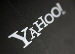 Microsoft-Yahoo: танцы с бубном продолжаются