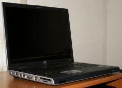 """Intel и Asus создадут """"ноутбуки мечты"""" с помощью WePC.com"""