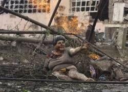 Так сколько человек погибло в Цхинвали во время августовской войны?
