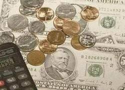 Три  месяца доходными будут только долларовые вклады?
